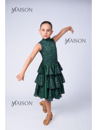 Платье Premium