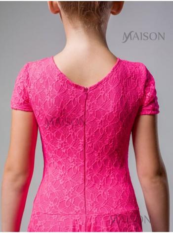Рейтинговое платье Maison RPG 32-00 бифлекс