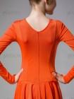 Рейтинговое платье Maison RP 33-00 бифлекс