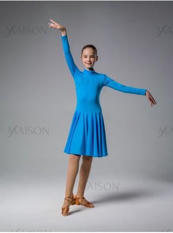 Рейтинговое платье Maison RP 34-02 бифлекс