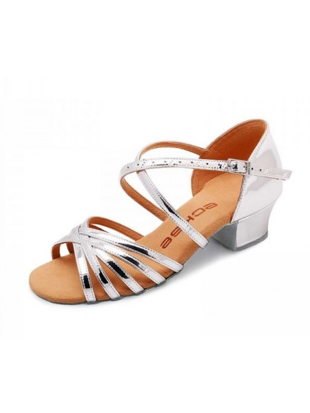 Бальные туфли Кристи-В 001 Eckse