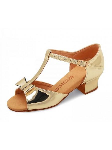 Бальные туфли Минни B 001 Eckse