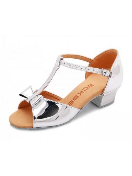 Бальные туфли Минни B 002 Eckse