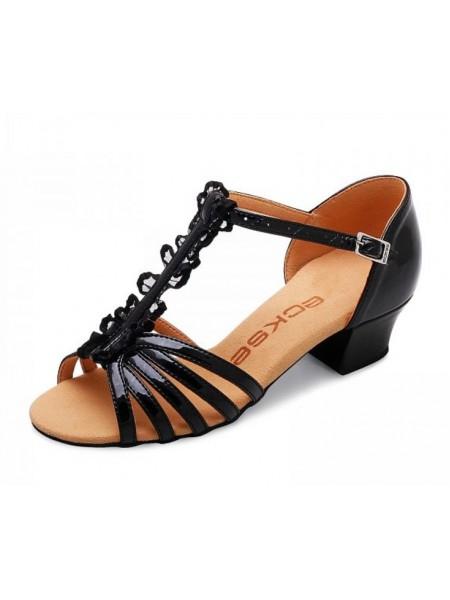 Бальные туфли Миранда-B 001 Eckse