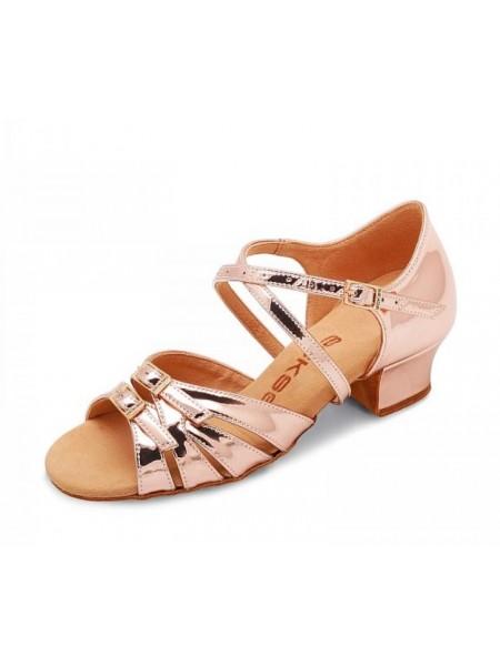 Бальные туфли Таис-В 003 Eckse