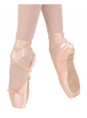 Пуанты Grishko SMART POINTE  0537