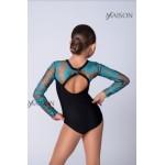 Купальники Premium — Maison