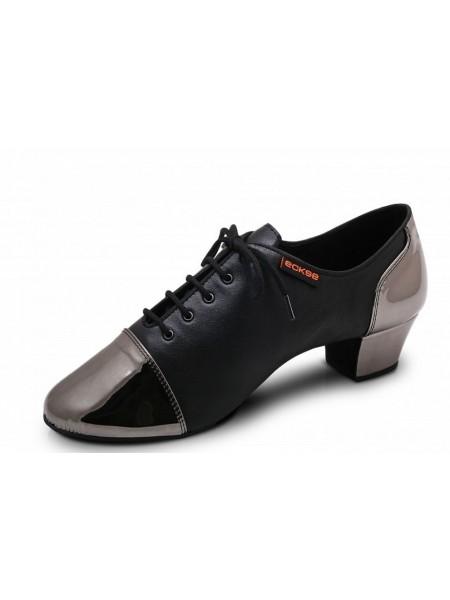 Тренерская обувь Бруно-P Ecse