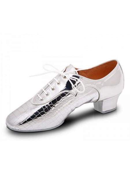 Тренерская обувь Дени 002 Eckse
