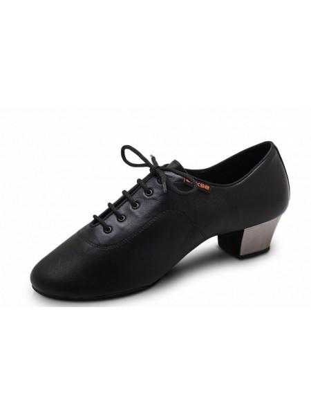 Тренерская обувь Фабио-P Eckse