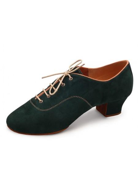 Тренерская обувь Габи 001 Eckse