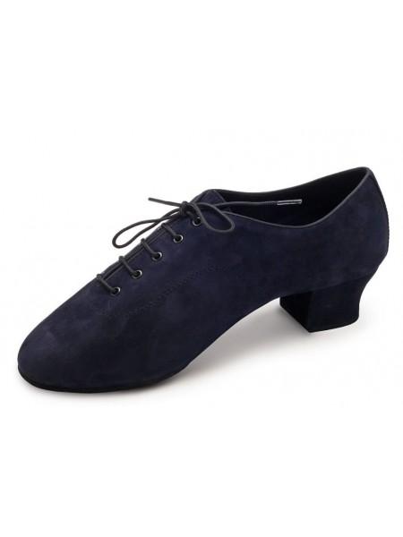 Тренерская обувь Габи 002 Eckse