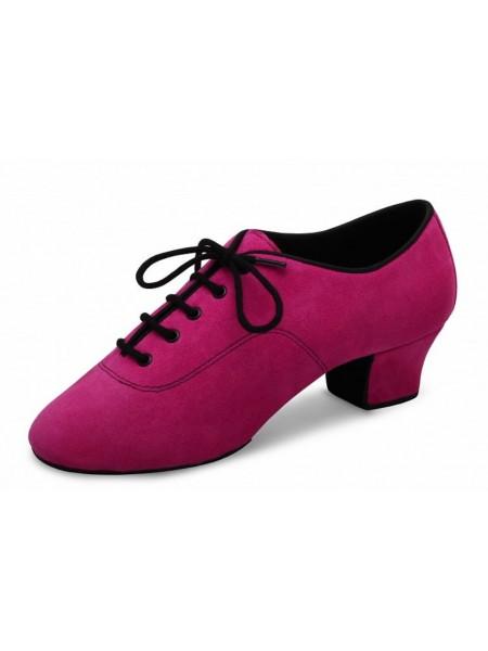 Тренерская обувь Габи 004 Eckse