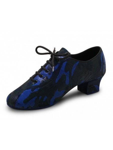 Тренерская обувь Габи 009 Eckse