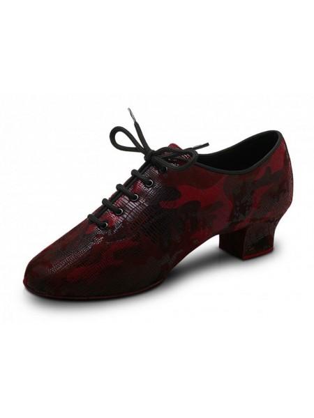 Тренерская обувь Габи 010 Eckse