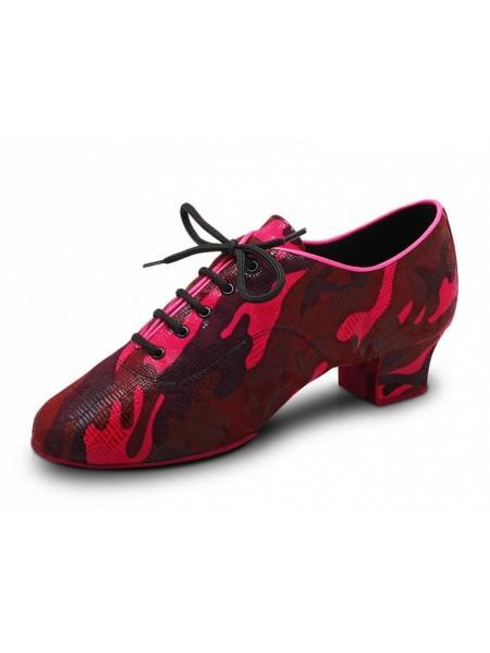 Тренерская обувь Габи 011 Eckse