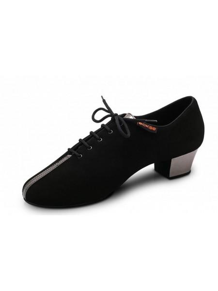 Тренерская обувь Нико-P Eckse