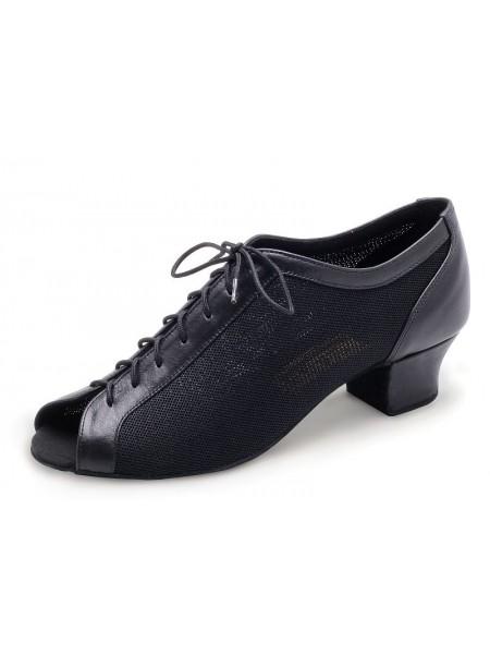 Тренерская обувь Пиано-Моно Eckse