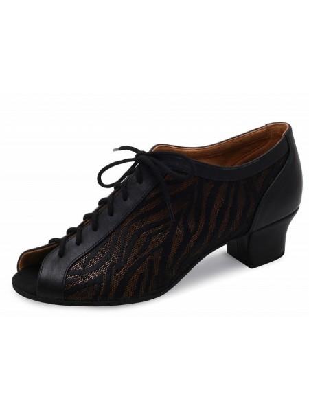Тренерская обувь Пиано-Моно 005 Eckse