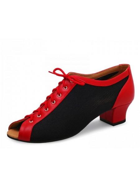 Тренерская обувь Пиано-Моно 006 Eckse