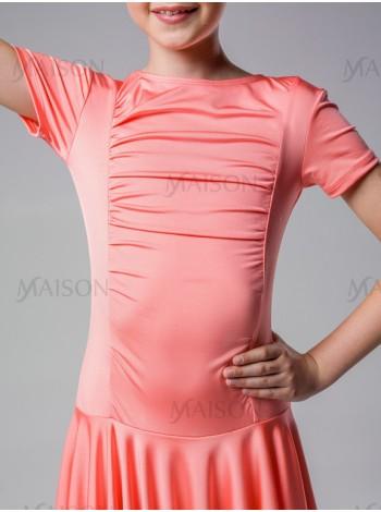 Рейтинговое платье Maison RP 32-00 бифлекс