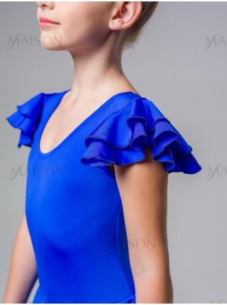Платье репетиционное