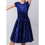 Рейтинговые платья для девочек — Maison