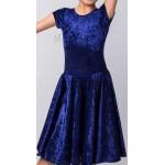 Одежда для бальных танцев — Maison